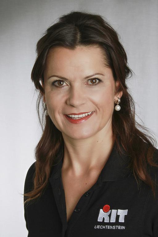 Gudrun Hasler-Elkuch