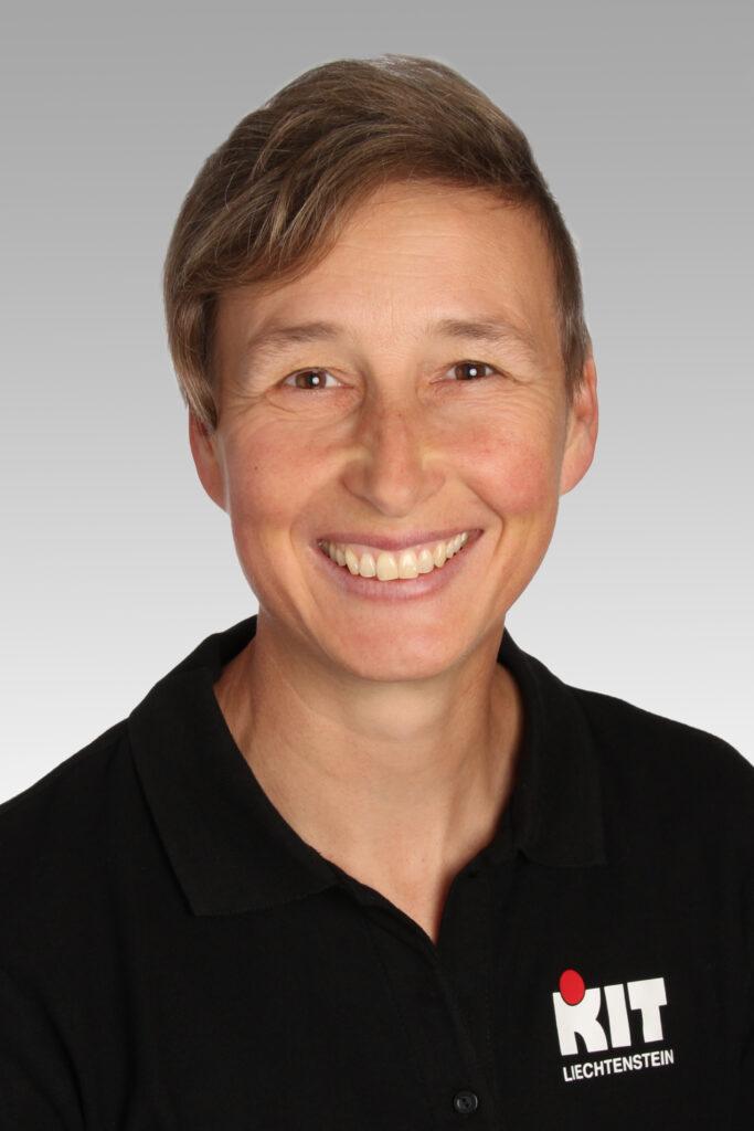 Mueller Scheibelhofer Petra